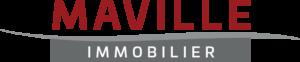Maville - Logo